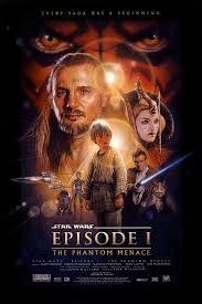 <b>Star Wars</b>: Episode I The <b>Phantom</b> Menace | Wookieepedia ...