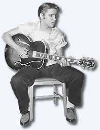 Elvis Presley Music - His music, concerts, movies and life in video ...