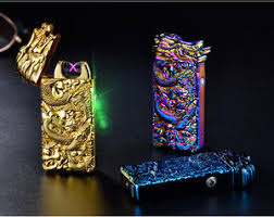 Купите <b>dragon</b> lighter онлайн в приложении AliExpress ...
