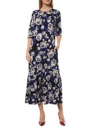 <b>Платье Classic Fashion</b> — купить по выгодной цене на Яндекс ...
