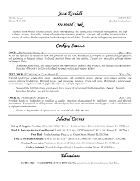 food security guard sample resume event resume sample security officer resume example resume sampl security skills for security guard cv template cv templat sample resume for security security officer resume