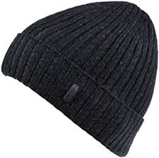 Best Mens Slouchy Beanie <b>Hat</b> Knitting Pattern of <b>2019 - Top</b> Rated ...