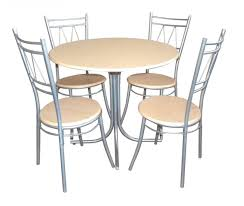 coxmoor oak square dining table chairs oslo round dining table in beech finish with  chairs blue ocean