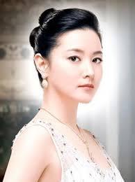 Actori coreeni  Images?q=tbn:ANd9GcTylwZoVilJPAGf9rYcXlU9sFR7F_IEOAMul9dP0Sgi2QHZy8OB