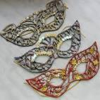 Фото карнавальных масок своими руками