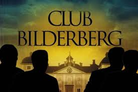 l Club Bilderberg, es financiado por Goldman Sachs y BP