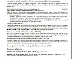 major account manager resume senior account manager resume samples visualcv resume samples senior account manager resume samples visualcv resume samples