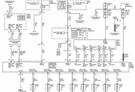 wiring diagram 2004 gmc sierra the wiring diagram diagram of wiring 2006 gmc sierra truck diagram wiring wiring diagram