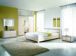 feng shui bedroom design ideas for the perfect layout new residence feng shui bedroom furniture bedroom furniture feng shui