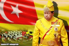 Pemerhati Politik Jangkakan Menteri Besar Selangor Pilihan Sultan Adalah..