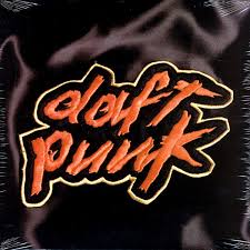 <b>Daft Punk</b> - <b>Homework</b> | Releases, Reviews, Credits | Discogs