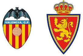 Jornada 6 | Valencia - Zaragoza  Images?q=tbn:ANd9GcTymyBKCw3_APmeGXPDCA-OeCW83aFeD0VHorU14gNpsm6LJZX-jg