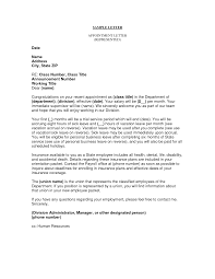 business appointment letter this letter is used in any business business appointment letter this letter is used in any business organizations for getting the appointment