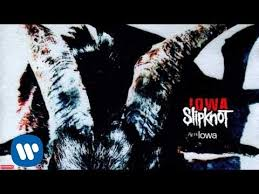 Slipknot - <b>Scissors</b> (Audio) - YouTube