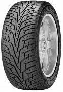 <b>Hankook Ventus ST RH06</b> Tyres at Blackcircles.com