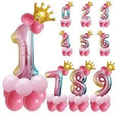 Корона день рождения купить дешево - низкие цены, бесплатная ...