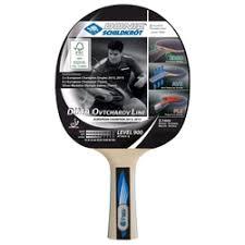 <b>Ракетки для настольного тенниса</b> — купить на Яндекс.Маркете