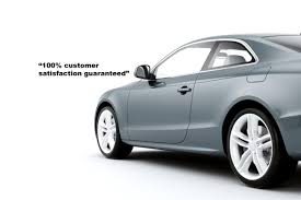 Auto Dent Removal Dent Repair Wexford Waterford Kilkenny Carlow Tipperary