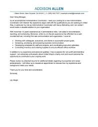 cover letter examples job interest   cv writing servicescover letter examples job interest montana business coordinator cover letter sample my perfect cover letter