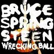 Jack of All Trades by Bruce Springsteen