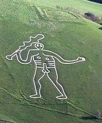 Hill figure - Wikipedia