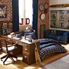 paramount bed desk set pbteen bed desk set