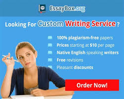 registered nurses essays and papers 123helpme about registered nurses essays nursing is a career that will never stop growing