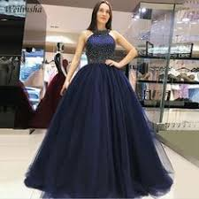488 Best Special Occasion Dresses images in 2019