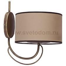 <b>4134 AMARA</b> - Настенный светильник <b>Nowodvorski</b>: купить в ...