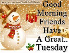 Kαλημέρα φίλοι μου...