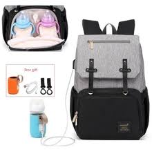 <b>backpack bag</b> diaper с бесплатной доставкой на AliExpress