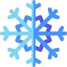 elsaland/elsa: ❄️ Elsa is a minimal, fast and secure ... - GitHub