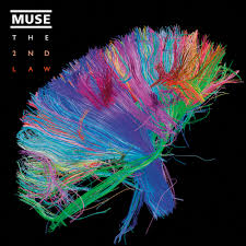 <b>Muse</b> - The <b>2nd Law</b> Lyrics and Tracklist | Genius
