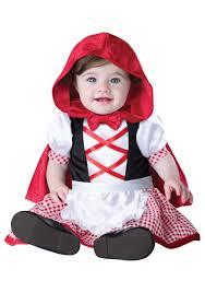 <b>Newborn</b> & <b>Baby</b> Halloween Costumes - <b>Baby</b> Costume Ideas
