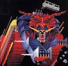 Defenders of the Faith by Judas Priest