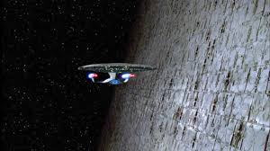 Image result for dyson sphere