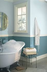 how to paint a small bathroom paint ideas for bathroom to inspire you how to decor the bathroom with smart decor