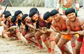 Resultado de imagem para imagens de indios