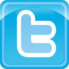 Resultado de imagen de iconos redes sociales online