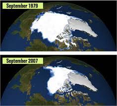 Resultado de imagem para mudanças climaticas