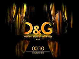 Verka Serduchka - <b>Dolce Gabbana</b> (<b>D&G</b>) - YouTube
