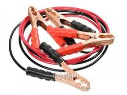 <b>Пусковые провода Digma DCC-200A</b>