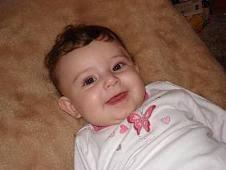 meriem hisham safar - 444983895e