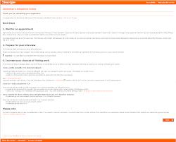 no cv no email address no jobmatch account means no benefit 42k