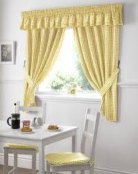 walmart kitchen valances nice look com kitchen curtains walmart decor pictures a1houston