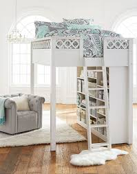 furniture for teenage girl bedrooms. 25 best teen girl bedrooms ideas on pinterest rooms room decor and furniture for teenage n
