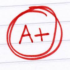 quality control homework help do my homework for me app statistics online assignment help do my homework for me app statistics online assignment help