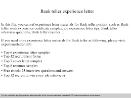 Cover Letter To Bank   Resume Format Download Pdf duupi Nursing Istant Cover Letter With No Experience