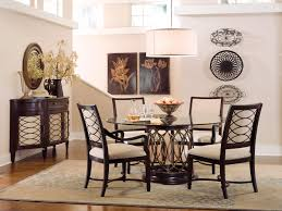Transitional Dining Room Furniture Dining Room Lighting Fixtures With Beautiful Chandelier Light Over