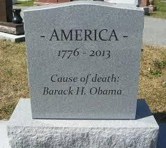 america-rip-stupid-memes.png via Relatably.com